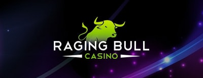 Raging Bull Casino Aus