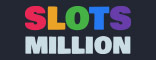 Slots Million pokies casino