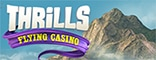 Thrills instant play casino