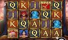 Play Aladdins Treasure