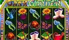 Play Cash Garden
