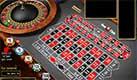 Play European Roulette RTG