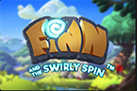 Play Finn And The Swirly Spin