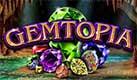 Play gemtopia