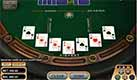 Play Pai Gow Poker BetSoft