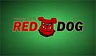 Play Red Dog NetEnt