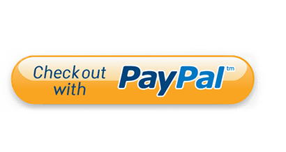 PayPal deposits at online casinos
