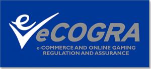 eCOGRA Australia