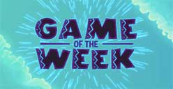 Game of the week Mucho Vegas