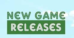 Casino-Mate online casino new games