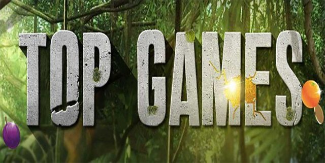 WildCasino top games
