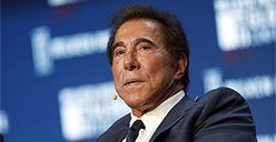 Wynn Resorts news