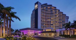 Star Gold Coast