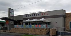 Victorian RSL pokies news