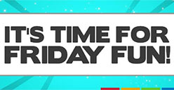Casino bonuses every Friday at Slots Million