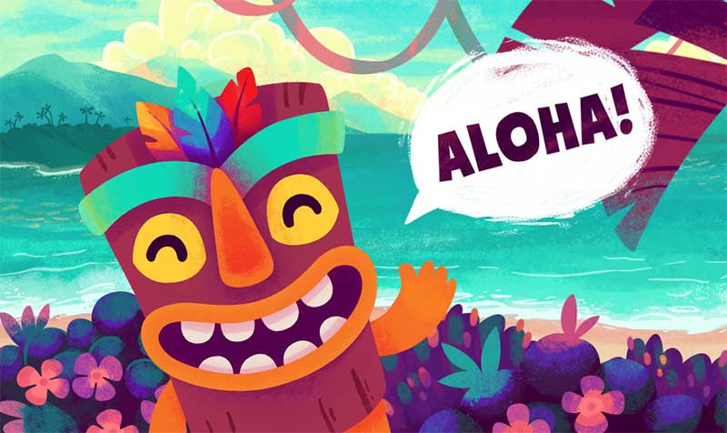 Kahuna Casino online games for Australians